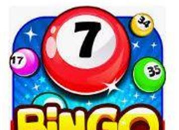 - Bingo this Saturday