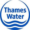 Thames Water Drains Advice