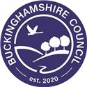 Buckinghamshire Council January Report pt 1