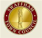 SWAFFHAM TOWN COUNCIL – PRESS RELEASE FOR IMMEDIATE USE
