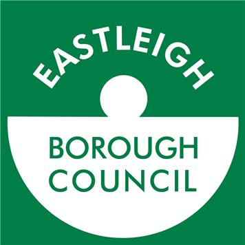 - Improving Air Quality in the Borough - Your Chance to Comment