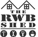 RWB Shed to remain closed