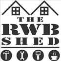 RWB Shed closed for the holiday period
