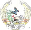 Bewdley Horticultural Society invites visitors to annual show