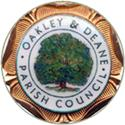 Vacancy on the Parish Council