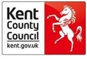 Emergency Road Closure - Standen Lane, Hawkinge - 3rd April 2020 (Folkestone & Hythe)