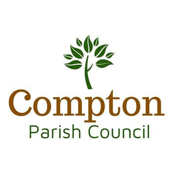 - Councillor Vacancy