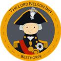 The Lord Nelson Inn Besthorpe reopens this weekend