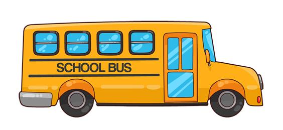 - Update on home to school transport