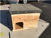 Hedgehog Boxes for sale