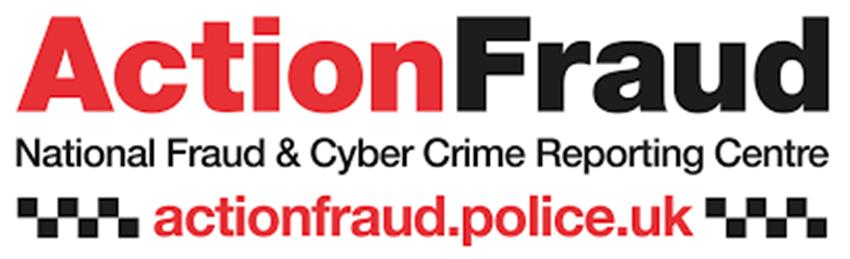 - Thames Valley Alerts: Surge in Online Shopping Fraud