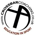 BROSELEY TOWN COUNCIL FREE CROSSBAR PLAY SCHEME