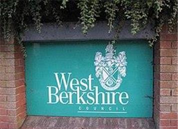 - West Berkshire Council: Post-lockdown restrictions in West Berkshire (High tier)