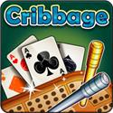 Friday Cribbage Club