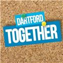 Dartford Together - Caring for our Community