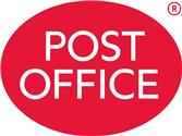 Changes to Mobile Post Office hours