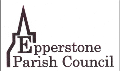 Epperstone Parish Council