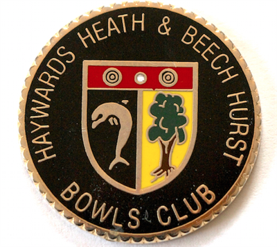 Haywards Heath & Beech Hurst Bowls Club