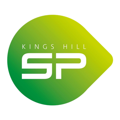 Kings Hill Sports Park