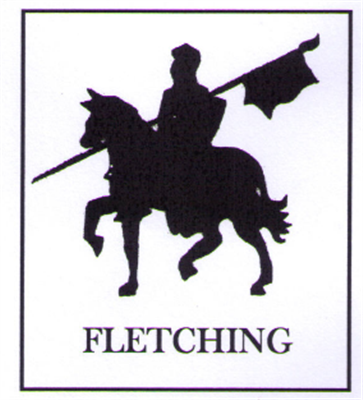 Fletching Parish Council