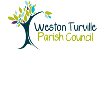 Weston Turville Parish Council