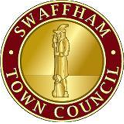 Swaffham Town Council Logo