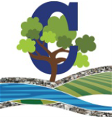 Collingham Parish Logo