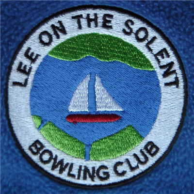 Lee-on-the-Solent Bowling Club