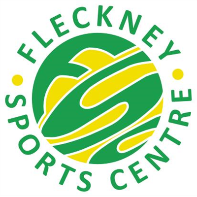 Fleckney Sports Centre Logo