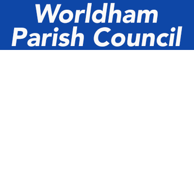 Worldham Parish Council Logo