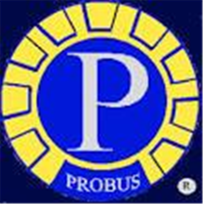 GORDANO PROBUS CLUB PORTISHEAD