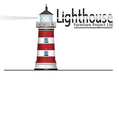 Lighthouse Furniture Project LTD