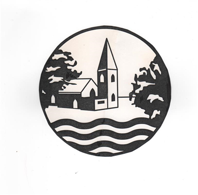 Darenth Parish Council
