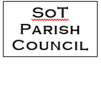 Sutton-on-Trent Parish Website Logo