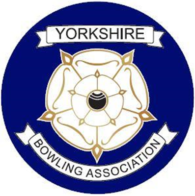 Yorkshire Bowling Association