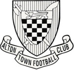 Alton Town Football Club