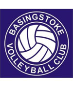 Basingstoke Volleyball Club