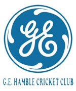 Hamble Cricket Club
