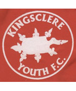 Kingsclere Youth FC