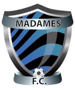 Madames Football Club