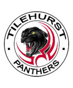 Tilehurst Panthers Football Club